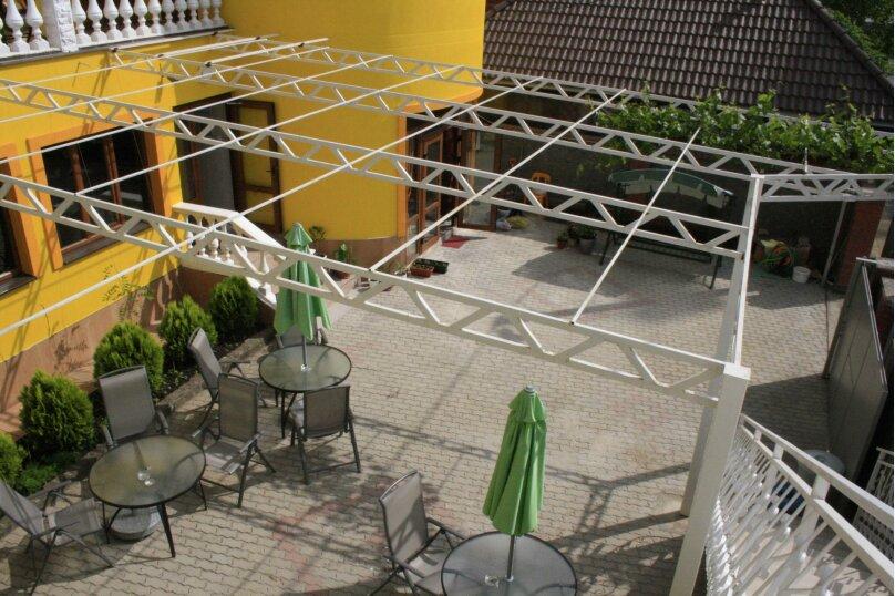 Гостевой дом Славянский, Олимпийский переулок, 12 на 13 комнат - Фотография 8