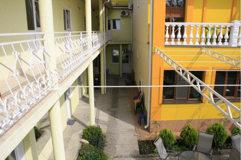 Гостевой дом Славянский, Олимпийский переулок, 12 на 13 комнат - Фотография 9