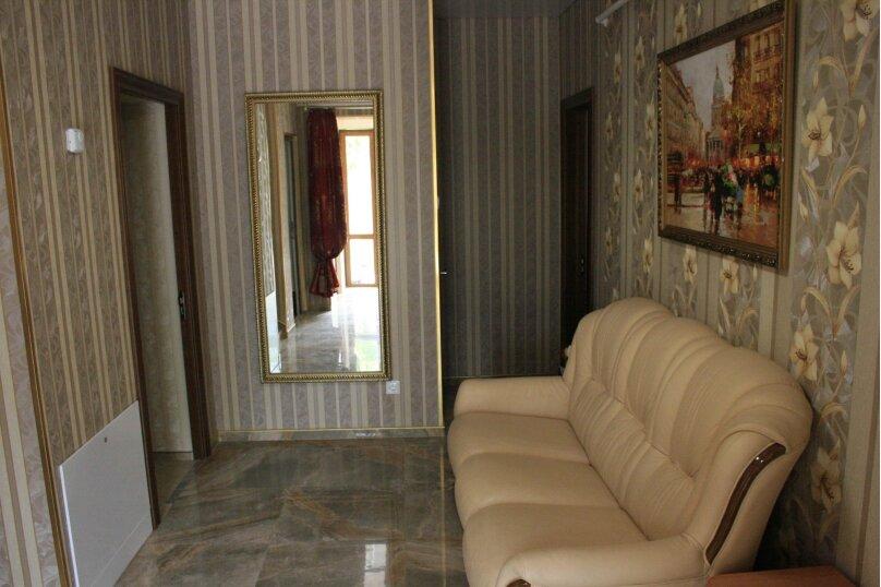 Гостевой дом Славянский, Олимпийский переулок, 12 на 13 комнат - Фотография 10