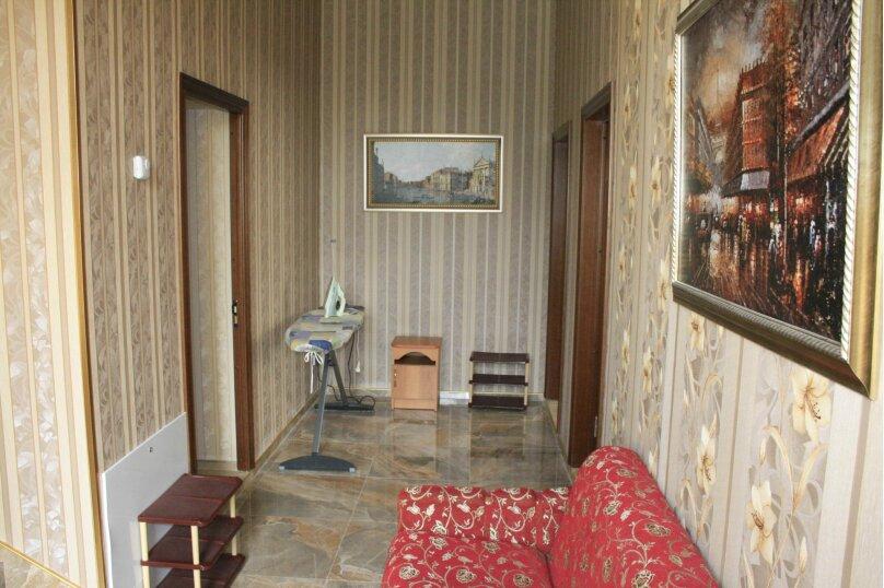 Гостевой дом Славянский, Олимпийский переулок, 12 на 13 комнат - Фотография 11