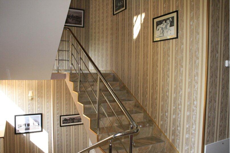 Гостевой дом Славянский, Олимпийский переулок, 12 на 13 комнат - Фотография 12