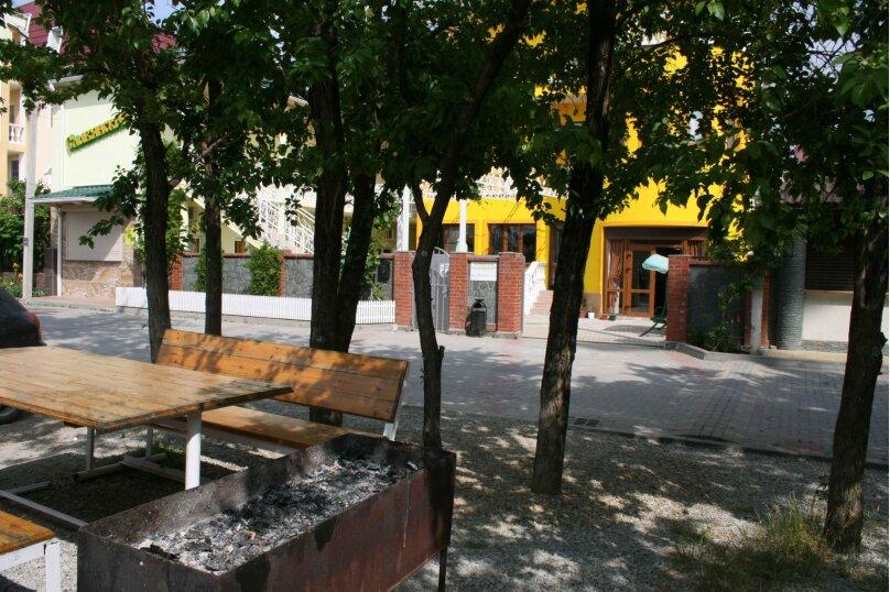 Гостевой дом Славянский, Олимпийский переулок, 12 на 13 комнат - Фотография 16