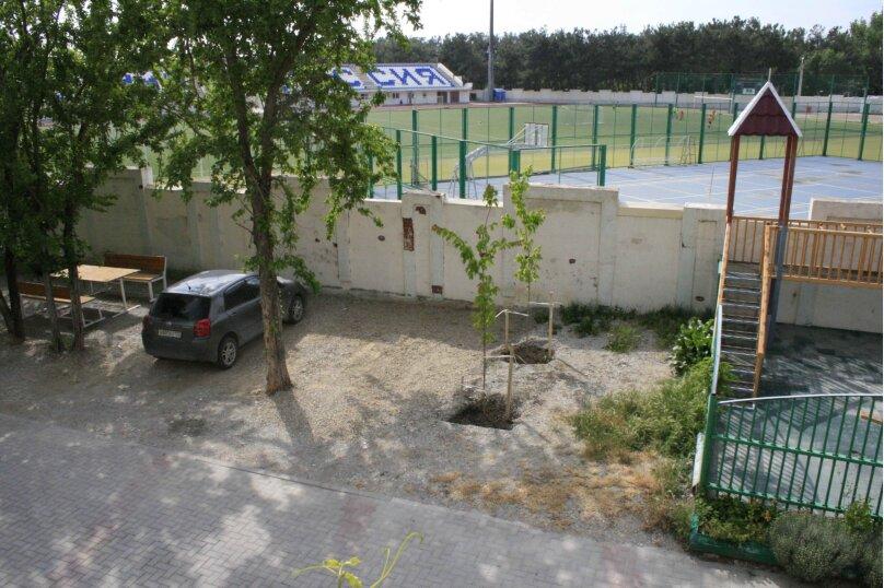 Гостевой дом Славянский, Олимпийский переулок, 12 на 13 комнат - Фотография 17