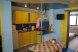 2-комн. квартира, 50 кв.м. на 5 человек, Подгорная улица, центр, Кисловодск - Фотография 4