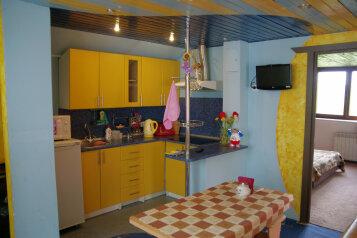 2-комн. квартира, 50 кв.м. на 5 человек, Подгорная улица, 6, центр, Кисловодск - Фотография 4
