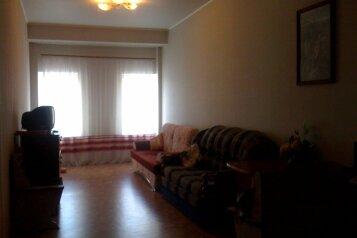 1-комн. квартира, 44 кв.м. на 4 человека, улица Лермонтова, 3, Первомайский район, Пенза - Фотография 3