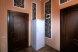 Гостевой дом, Пионерская улица, 39 на 9 номеров - Фотография 3