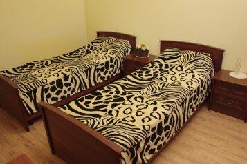 Отдельная комната, Автомагистральная улица, 3, Орджоникидзевский район, Екатеринбург - Фотография 1