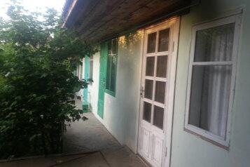 Гостевой дом, улица 50 лет Октября на 5 номеров - Фотография 1