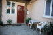 Двух этажный дом, 40 кв.м. на 5 человек, 2 спальни, улица Калинина, Алупка - Фотография 9
