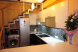 Двух этажный дом, 40 кв.м. на 5 человек, 2 спальни, улица Калинина, Алупка - Фотография 10