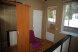 Двух этажный дом, 40 кв.м. на 5 человек, 2 спальни, улица Калинина, Алупка - Фотография 14