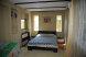 Двух этажный дом, 40 кв.м. на 5 человек, 2 спальни, улица Калинина, Алупка - Фотография 15