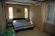 Двух этажный дом, 40 кв.м. на 5 человек, 2 спальни, улица Калинина, Алупка - Фотография 16