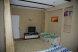 Двух этажный дом, 40 кв.м. на 5 человек, 2 спальни, улица Калинина, Алупка - Фотография 17