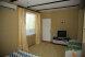 Двух этажный дом, 40 кв.м. на 5 человек, 2 спальни, улица Калинина, Алупка - Фотография 18