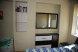 Двух этажный дом, 40 кв.м. на 5 человек, 2 спальни, улица Калинина, Алупка - Фотография 19