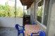 Двух этажный дом, 40 кв.м. на 5 человек, 2 спальни, улица Калинина, Алупка - Фотография 22