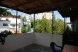 Двух этажный дом, 40 кв.м. на 5 человек, 2 спальни, улица Калинина, Алупка - Фотография 23