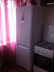1-комн. квартира на 3 человека, проспект Ленина, 15, Петрозаводск - Фотография 2