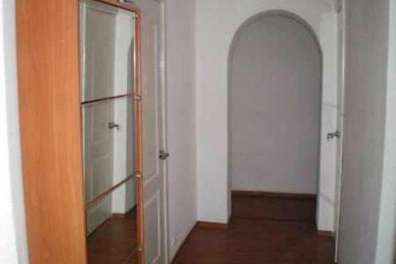"""Гостевой дом """"На Калинина 113"""", Калинина, 113 на 3 комнаты - Фотография 14"""