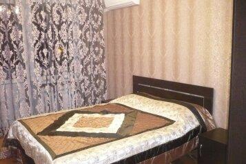 2-комн. квартира, 53 кв.м. на 5 человек, Мира, 93, Новая часть, Волжский, Волгоградская область  - Фотография 4