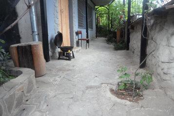 Дом у набережной (300 метров), 60 кв.м. на 8 человек, 2 спальни, улица Павленко, 1А, Ялта - Фотография 2
