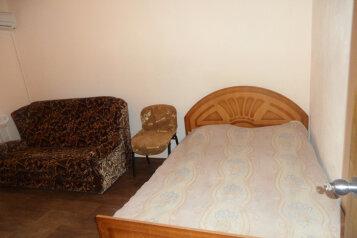 Дом у набережной (300 метров), 60 кв.м. на 8 человек, 2 спальни, улица Павленко, 1А, Ялта - Фотография 4