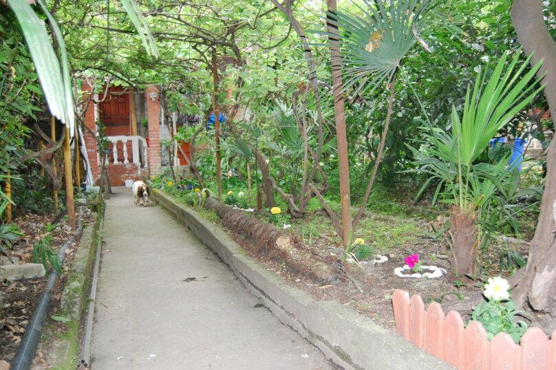 """Гостевой дом """"НИНА"""", улица Киевская, 19 на 5 комнат - Фотография 4"""