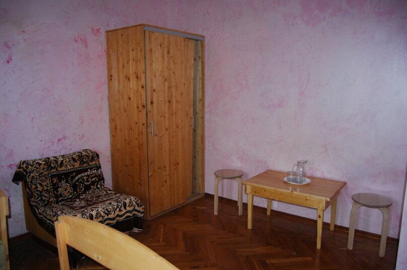 """Гостевой дом """"НИНА"""", улица Киевская, 19 на 5 комнат - Фотография 30"""