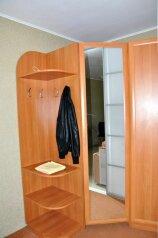 1-комн. квартира, 45 кв.м. на 2 человека, Привокзальная улица, Октябрьский, Барнаул - Фотография 4