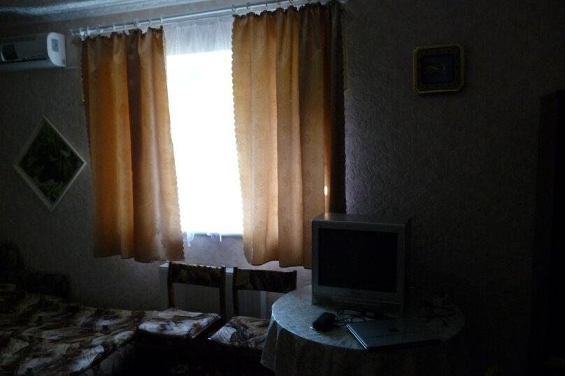 """Частный Дом """"На Рабочей 103"""", Рабочая улица, 103 на 4 комнаты - Фотография 46"""