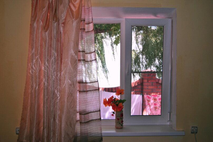 """Частный Дом """"На Рабочей 103"""", Рабочая улица, 103 на 4 комнаты - Фотография 45"""
