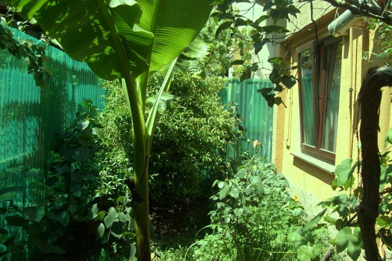 """Гостевой дом """"Таврический"""", Таврический тупик, 3 на 2 комнаты - Фотография 8"""