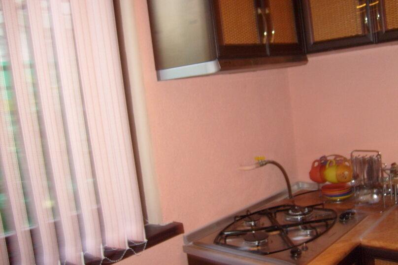 """Гостевой дом """"Таврический"""", Таврический тупик, 3 на 2 комнаты - Фотография 24"""
