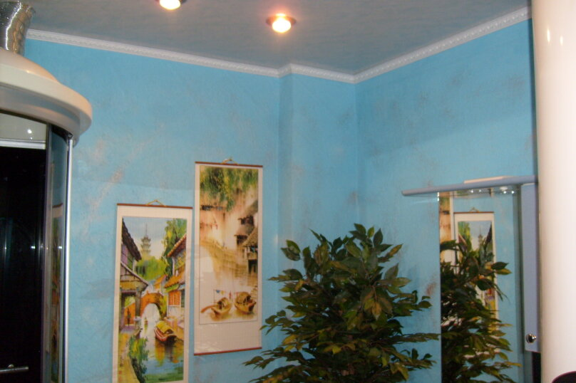 """Гостевой дом """"Таврический"""", Таврический тупик, 3 на 2 комнаты - Фотография 15"""