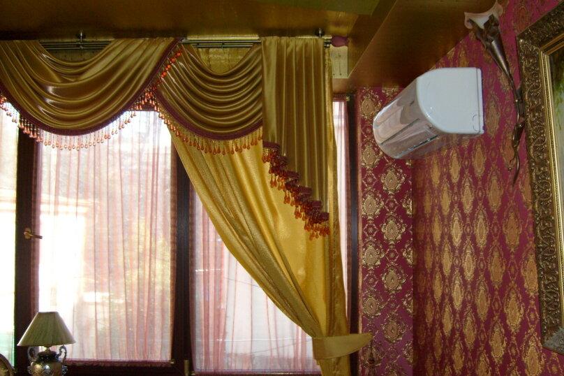 """Гостевой дом """"Таврический"""", Таврический тупик, 3 на 2 комнаты - Фотография 19"""