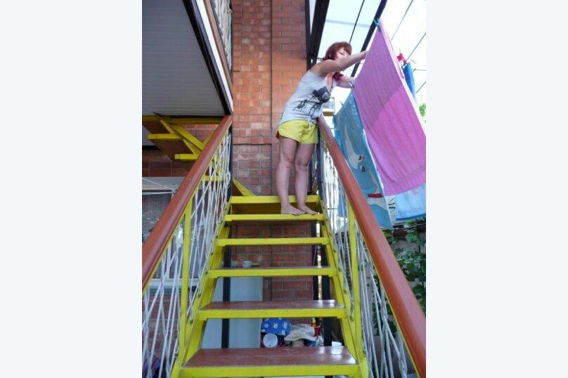 """Частный Дом """"На Рабочей 103"""", Рабочая улица, 103 на 4 комнаты - Фотография 30"""