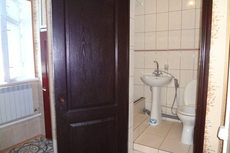 5-ти комнатный дом, улица Кузьмы Мухлынина, 18 на 1 комнату - Фотография 8