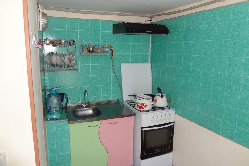5-ти комнатный дом, улица Кузьмы Мухлынина, 18 на 1 комнату - Фотография 9