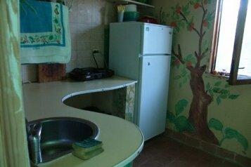Дача под ключ под Керчью, 100 кв.м. на 6 человек, 3 спальни, Набережная улица, 17, Керчь - Фотография 4