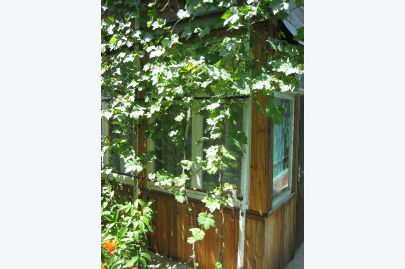 Коттедж в г.Ейске, Первомайская улица, 98 на 20 номеров - Фотография 5