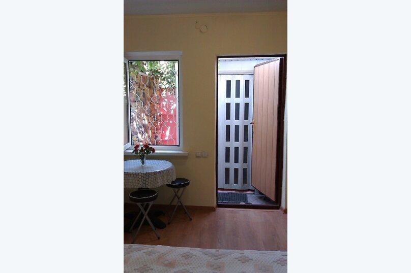 Эллинг, 25 кв.м. на 2 человека, 1 спальня, Симферопольская улица, 87-2, Евпатория - Фотография 7