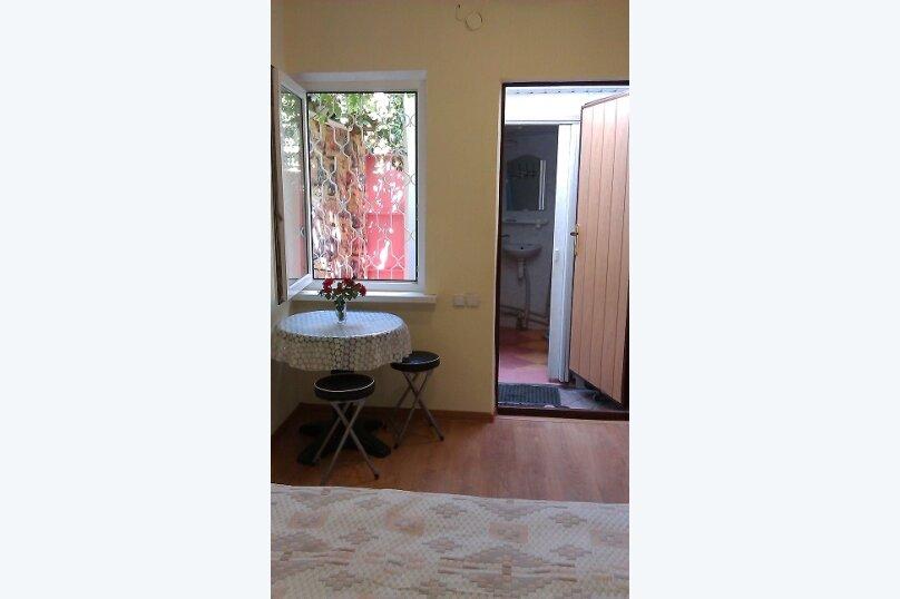 Эллинг, 25 кв.м. на 2 человека, 1 спальня, Симферопольская улица, 87-2, Евпатория - Фотография 8
