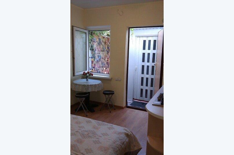 Эллинг, 25 кв.м. на 2 человека, 1 спальня, Симферопольская улица, 87-2, Евпатория - Фотография 9