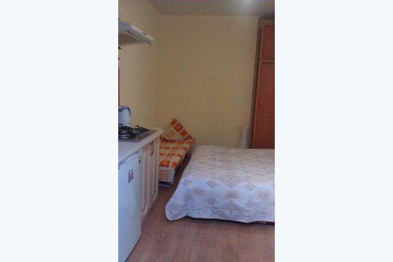 Эллинг, 25 кв.м. на 2 человека, 1 спальня, Симферопольская улица, 87-2, Евпатория - Фотография 10