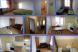 3-комн. квартира, 57 кв.м. на 8 человек, улица Белинского, 50, Сухой Лог - Фотография 1