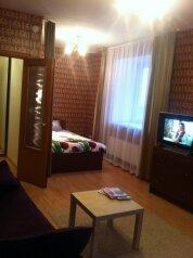 1-комн. квартира, 52 кв.м. на 4 человека, улица 8 Марта, 173, Чкаловский район, Екатеринбург - Фотография 3