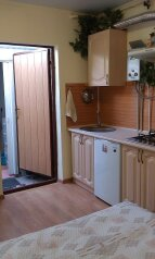 Частный сектор, 25 кв.м. на 2 человека, 1 спальня, Симферопольская улица, 87-2, Евпатория - Фотография 1