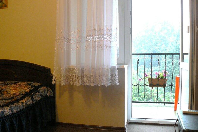 гостевой домик 'Kris', улица Краевского, 9 на 20 комнат - Фотография 22